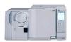 Mass Spectrometer -- GCMS-QP2010S
