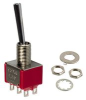 Toggle Switch -- 21F728