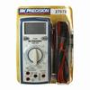 Equipment - Multimeters -- BK2707B-ND -Image