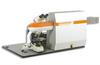 inVia Raman Spectrometer