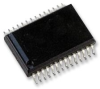 WOLFSON MICROELECTRONICS - WM8805GEDS/RV - IC, 8:1 DIGITAL INTERFACE TXRX, SSOP-28 -- 567626