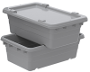 Cross-Stack Akro-Tub -- 34301