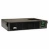 Uninterruptible Power Supply (UPS) Systems -- SM1000RM2UTAA-ND -Image