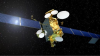 Electric Propulsion Satellites