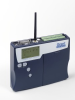 Grant Portable Wireless Universal Input Data Logger -- SQ2020-2F8 WiFi