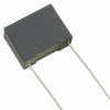 Film Capacitors -- 399-12521-ND - Image