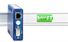 Gateway for Industrial Measurement -- Lufft I-BOX Serial - Image
