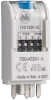 On-Delay Selectable Voltage Timing Relay -- 700-AT3 - Image