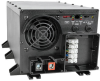 2000W PowerVerter APS 12VDC 120V Inverter/Charger with Auto-Transfer Switching, Hardwired -- APS2012 -- View Larger Image
