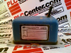 HOUSTON INSTRUMENT 402705-0000-00 ( TRANSDUCER POSITION 20IN MAX MODEL 1850-020 ) -Image
