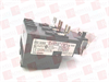 ALLEN BRADLEY 592-A2EA ( DISCONTINUED BY MANUFACTURER, OVERLOAD RELAY, SOLID-STATE, 1.6-5AMP ) -- View Larger Image