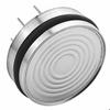 Piezoresistive OEM Pressure Transmitter -- Series 9 LC