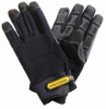 Youngstown Waterproof Winter Plus Mechanic's Gloves -- GLV731