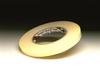 Scotch(R) Film Fiber Tape 720 Semi Transparent, 1/2 in x 72 yd, 18 per box 4 boxes per case Bulk -- 021200-03527