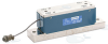 Under Pillow Block Load Cells -- GTSB550