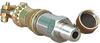 Televac 2A VacuMini Thermocouple Vacuum Sensor
