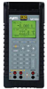 Multi-Function Calibrator with test leads, 4 AA batteries, NIST certificate -- MA/MC-1200