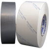 Flame Retardant Unprinted Cloth Tape -- Polyken® 225FR - Image