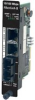 iMcV-FiberLinX-II Optical Ethernet Demarcation Unit