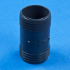 Coupling I-I for Flexible Pipe -- 24401 - Image