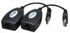 Mini USB Extender Kit -- VUSB-MINI