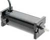32 Frame Permanent Magnet DC Motor -- 051-203-4025 - Image