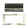 Panel Meters -- 811-1038-ND