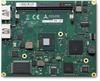 ETX® Module with Dual Core Intel® Atom™ Processor -- ETX-CV