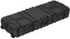 Boxes -- SE1530,BK-ND - Image