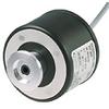 636657 - Vacuubrand 636657 VSK3000 Vacuum Gauge for 07379-06 -- GO-07379-91