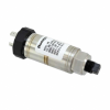 Pressure Sensors, Transducers -- 480-6101-ND - Image