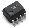 Low Power 5MBd Digital Optocoupler -- ACPL-021L