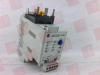 193-EC2 E3 PLUS ELECTRONIC MOTOR PROTECTION RELAY 4 INPUTS 2 OUTPUTS PTC THERMISTOR INPUT DEVICELOGIX SERIES B INTERNAL GROUND FAULT SENSOR DIRE -- 193EC2CD