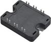 Silicon Carbide Diode -- APTDC40H601G