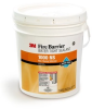 3M 1000 NS Firestop Sealant - Gray Paste 4.5 gal Pail - 11537 -- 051115-11537 - Image