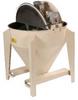 Vertical Auger Quik Mixers -Image