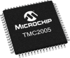 Interface, ARCNET-CircLink Controllers -- TMC2005