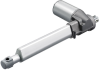 High Push Load Linear Actuators for Medical Application -- TA13 Series - Image