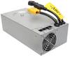 150W Power Inverter/Charger for Mobile Medical Equipment, 120V - IEC 60601-1 -- HC150SL
