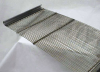 LINATEX® VIBRASPAN Wire Screen Media