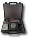 OSHA Noise Dose Meter -- BK-4436