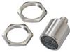 Inductive sensor -- II5837 -Image