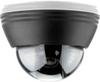EF400 Sony Effio DSP High Resolution Dome Camera