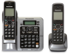Panasonic KX-TG7642M Link-To-Cell Cellular Cordless Phone - -- KX-TG7642M