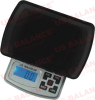 US-MAGNUM500 Digital Precision Scales -- US-MAGNUM 500 - 500g x 0.1g