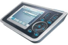 RC9800i Touch Screen Remote Control -- RC9800I