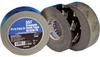 Polyken Premium UL181B-FX Listed Duct Tape - 14 mils -- 557
