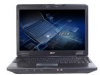 2DUOPROP8700/4G/320G/14.1/WIN7/6CELL -- LX.TQ703.028