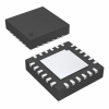 Interface - Sensor and Detector Interfaces -- 1016-2117-ND - Image