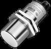 Metric Capacitive Sensors -- M30x1,5 / M32x1,5 - Image